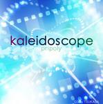 kaleidoscope_01_1.jpg