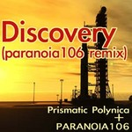 Discovery(paranoia106 remix).jpg