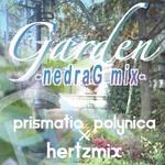 Garden_nedag.jpg