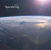 Spacefaring100.jpg